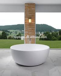 marble bathtub list manufacturers of solid stone white marble bathtub buy solid
