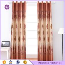 modern curtains for hotels modern curtains for hotels suppliers