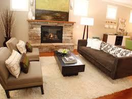 43 best livingroom ideas images on pinterest accent tables end