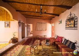 chambre d hote au maroc chambre d hôtes à haut atlas location vacances maroc disponible