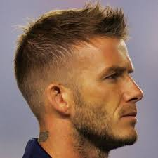 best haircuts for men with small forehead fade in haircut men s short hairstyles pinterest haircuts