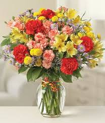deliver flowers today discover more here deliver flowers tomorrow http flowersneed