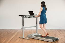 rebel treadmill 1000 desk treadmill review top fitness magazine