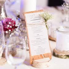 résultat de recherche d images pour présentation menu mariage - Prã Sentation Menu Mariage