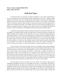 write reflection paper reaction essays reaction essay topics response essay topics reaction essays reaction essays reaction paper on pirates of reaction essays how to write a business