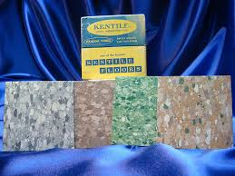 flickriver photoset kentile vinyl asbestos floor tile set 001