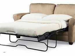 Au Sleeper Sofa Sofa Sleeper Lovely Au Sofa Sleeper High Definition Wallpaper