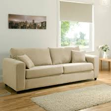 Cream Sofas Cream Leather Sofas  Chairs At Great Prices - Cream leather sofas