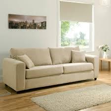 Cream Sofas Cream Leather Sofas  Chairs At Great Prices - Cream leather sofas