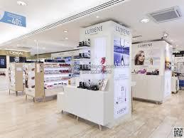 Interior Store Design And Layout Rsd057 Unique Interior Design Retail Store Wholesale From F M