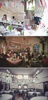 the 25 best village hall weddings ideas on pinterest wedding