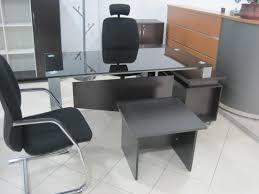 mobilier de bureau catégories mobilier de bureau