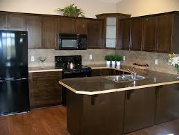 Kitchen Cabinet Height 8 Foot Ceiling by Amazing Kb Jpeg 10 Foot Ceilings 8 Foot Cabinets Kitchens Forum