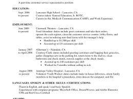 resume best nurse resume example amazing lpn resume resume