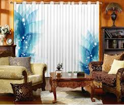 compare prices on window shadows online shopping buy low price