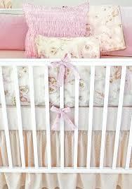Baby Bedding Baby Crib Bedding Elizabeth Allen Baby Elizabeth Allen Atelier