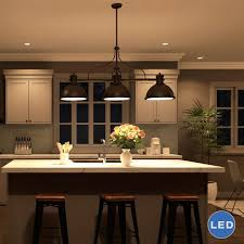 Kitchen Light Fixtures Ceiling Kitchen Exquisite Awesome Large Kitchen Islands With Seating And