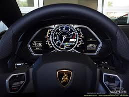lamborghini reventon speedometer 2014 lamborghini aventador
