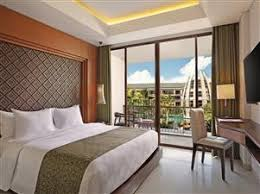 chambre golden forest golden tulip jineng resort bali 4 hotel golden tulip hotels