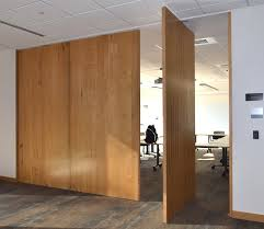 Large Room Dividers by Home Design Panel Room Divider Large Sliding Doors With 79 Cool