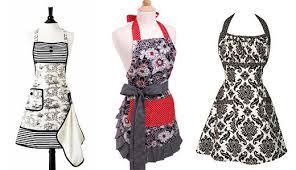 couture tablier de cuisine superbe meuble enfant pas cher 18 patron couture tablier
