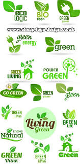 design logo go green 17 best landscaping logos images on pinterest logo designing