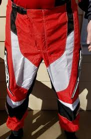 usa motocross gear best 25 motocross pants ideas on pinterest dirt bike pants fox