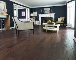 carpet plus dfw richland tx hardwood flooring