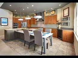 staten island kitchen kitchen island sets biceptendontear