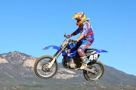 motocross racing in california transworld motocross race series profile justin richards