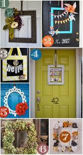 best 25 frame wreath ideas on pinterest picture frame wreath