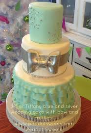 Wedding Cake Las Vegas Wedding Cake Las Vegas Nevada Best Images About Jpp Cakes On