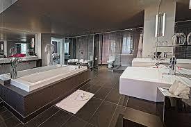impressive executive bathrooms bathroom penaime