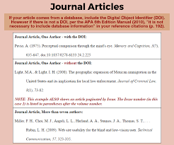 apa format resume best solutions of how to write a journal article reference in apa best solutions of how to write a journal article reference in apa format in sheets