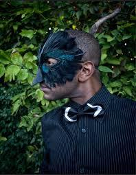 cool mardi gras masks handmade mask mardi gras mask costume