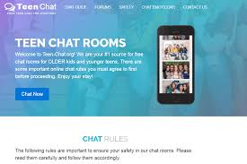Free Live Webcam Chat Rooms by Top 5 Free Webcam Sites For Video Chatting