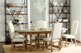 48 round dining table at home and interior design ideas