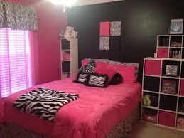pink and zebra bedroom zebra and pink everything alyssa s room pinterest bedrooms