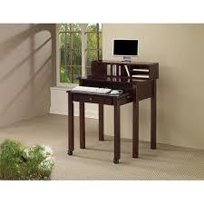 Compact Computer Desk Small Computer Desks For Small Spaces Pc Build Advisor