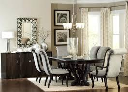 Ebay Dining Room Furniture Getexploreapp Wp Content Uploads 2018 04 Exten
