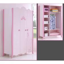 armoire chambre d enfant armoire chambre enfant princesse achat vente armoire de