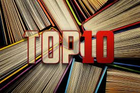 Top 10 Home Design Books What Are The Top 10 Books Every Pastor Should Read
