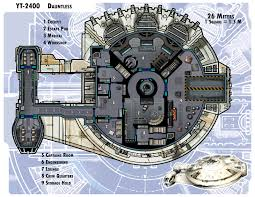 16 best rpg deck plans images on pinterest spacecraft deck