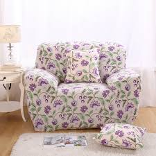 Lazy Boy Furniture Online Lazy Boy Sectional Sofa Covers Best Home Furniture Decoration