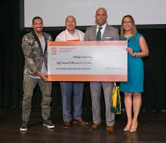 Home Depot Corp Offices Atlanta Ga Bprw The Home Depot Announces Its 2017 Retool Your Grant