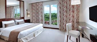 standard design hotel standard design hotel affordable vintage design hotel sax with