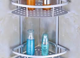 bathroom glamorous bathroom accessories 15 extraordinary shower