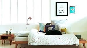 aménagement chambre bébé petit espace deco chambre espace quelle dacco pour une chambre de petit garaon