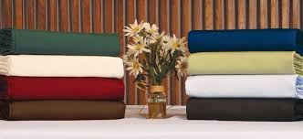 1500 Thread Count Sheets Innomax Corporation Convert A Fit Sheets 200 Thread Count Linen