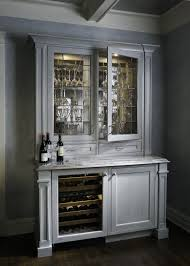 Bar Cabinet With Wine Cooler Best 25 Wine Bar Houston Ideas On Pinterest Rustic Cafe Wine
